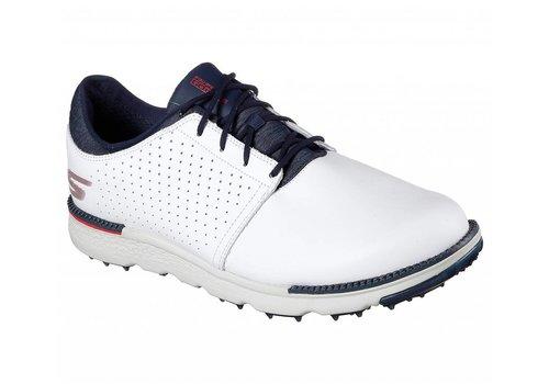Skechers Go Golf Elite V.3 - Approach LT-RF