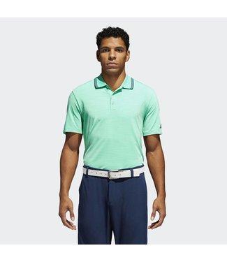 Adidas ULT 365 Polo
