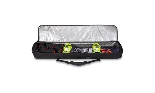 Snowboard Bags