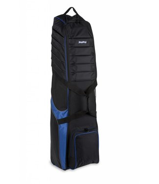 Bag Boy T-750 Wheeled Travel Cover