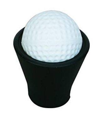 Golf Ball Pick-Up