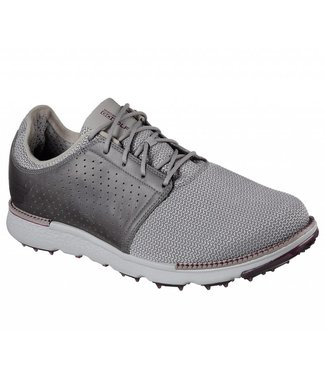 Skechers Go Golf Elite V.3 - Approach RF