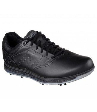 Skechers Go Golf Pro V.3