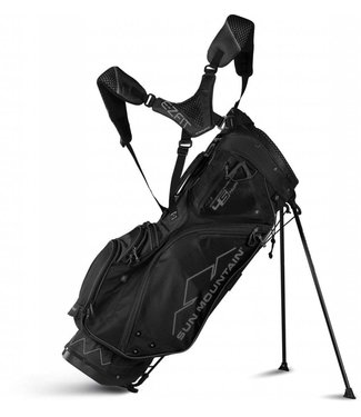 Sun Mountain 4.5 LS 14-Way Golf Bag
