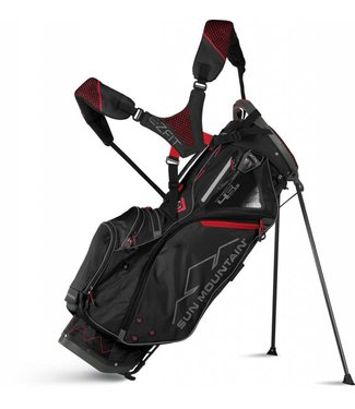 Sun Mountain 4.5 LS Golf Bag
