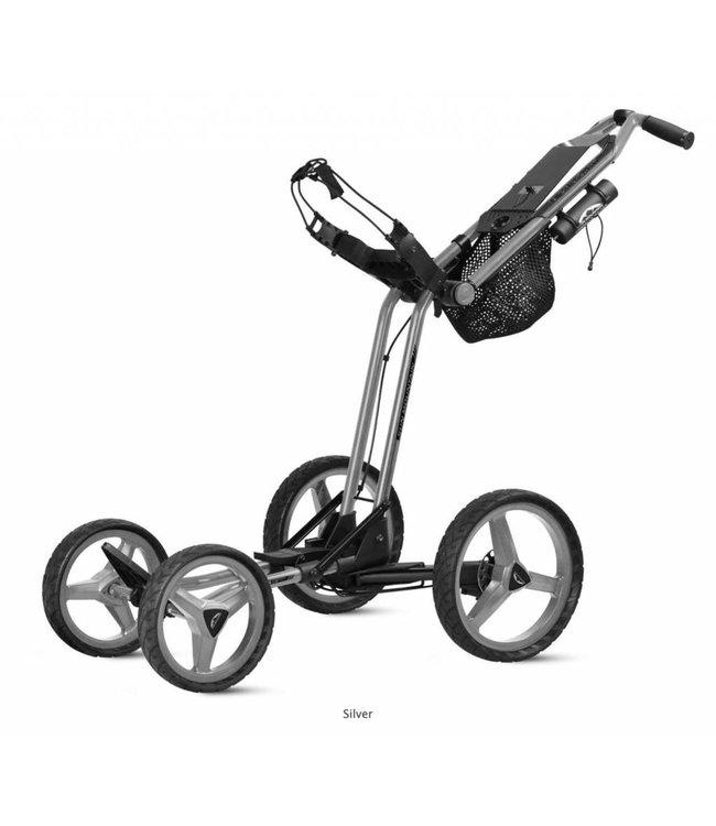 Sun Mountain Micro-Cart GT Pull Carts