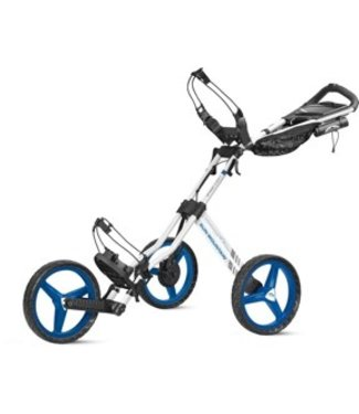 Sun Mountain Speed Cart GT Push Carts