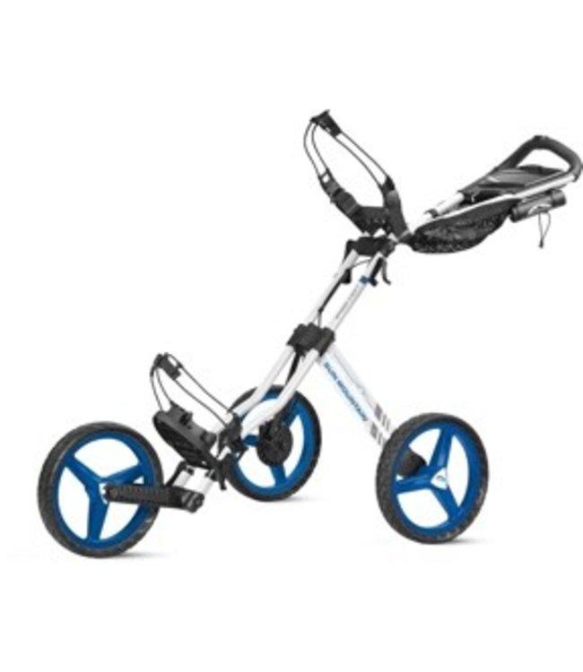 Sun Mountain Speed Cart GT Push Carts