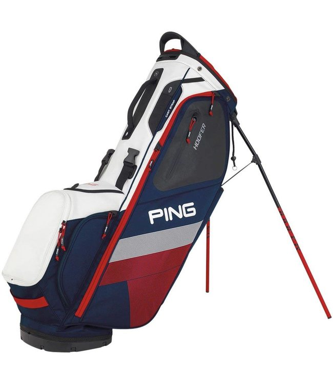Ping Hoofer Golf Bags