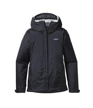 Patagonia W's Torrentshell Jacket