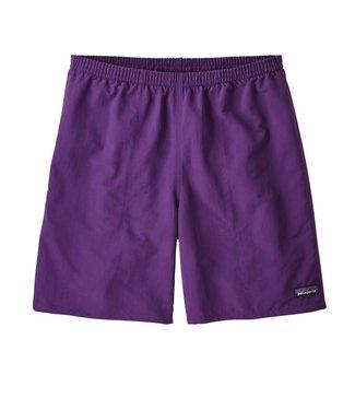 "Patagonia Baggies Shorts Long - 7"""