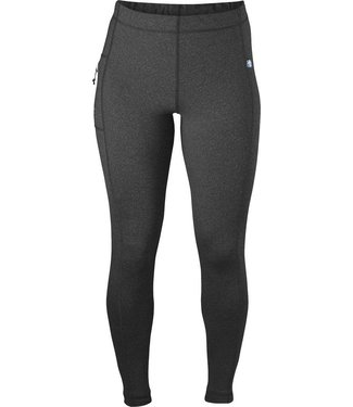 Fjallraven W's High Coast Tights