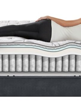 Serta Advisor Super Pillowtop