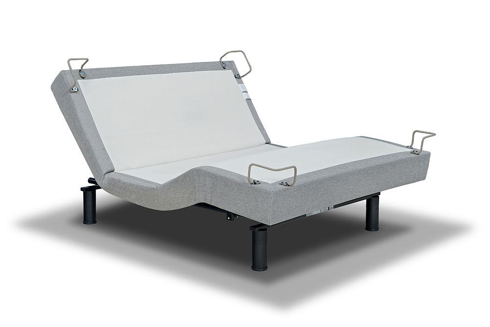 Reverie 5D Reverie Adjustable Base