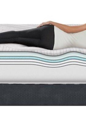 Serta Savant III Cushion Firm