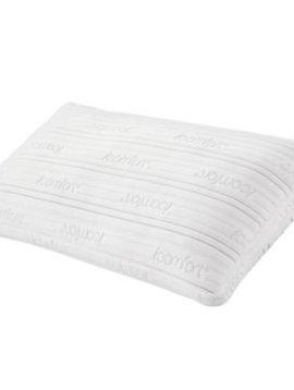Serta IComfort Scrunch Pillow