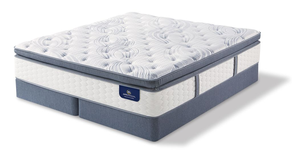 What Size Sheets Do I Need For A Pillow Top Mattress