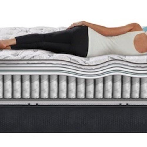 Serta Observer Super Pillowtop