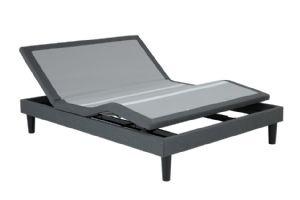 Legget & Platt S-CAPE 2.0 !! Furniture Style !!