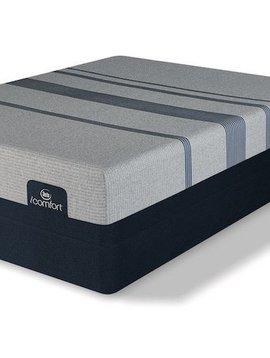 Serta Blue Max 3000