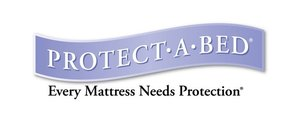 PROTECT -A-BED