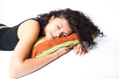 Common Sleeping Positions: The Pros & Cons