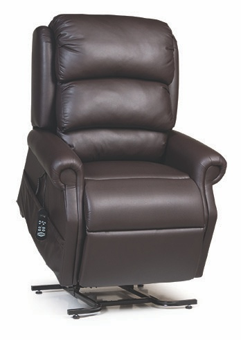 Lift Chairs Stellar Comfort UC550