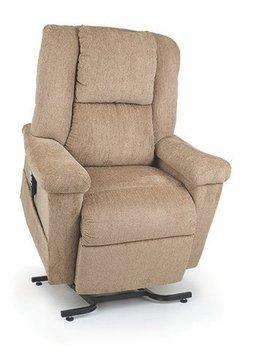 Lift Chairs StellarComfort Day Dream UC680