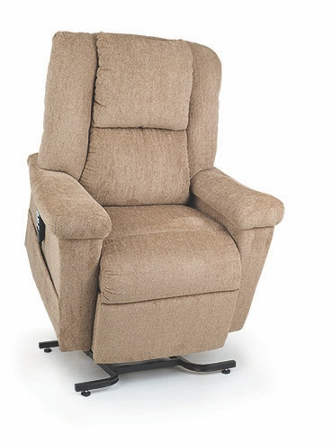 Lift Chairs StellarComfort Day Dream UC680