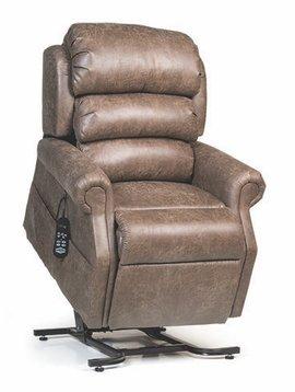 Lift Chairs UC550 PETITE