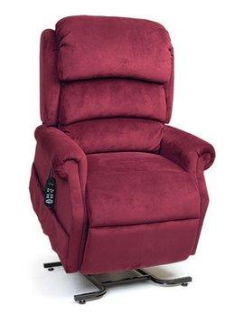 Ultra Comfort UC550-Large