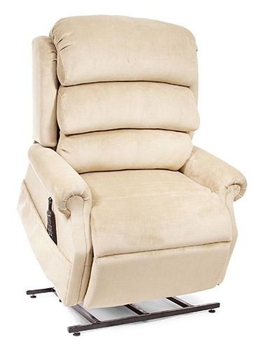 Lift Chairs Stellar Comfort UC550(500LB weight Capacity)