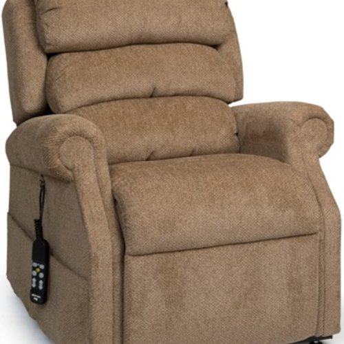 Ultra Comfort Autolounger recliner with Sleep position (no lift feature )
