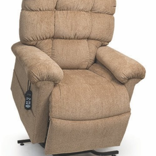 Lift Chairs StellarComfort  UC556-M