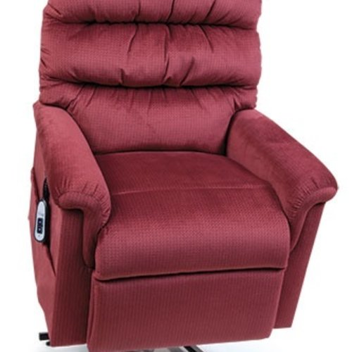 Ultra Comfort Montage Collection UC542 Petit