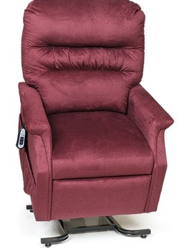 Ultra Comfort Leisure Collection UC332, Medium
