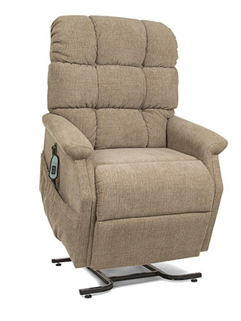 Ultra Comfort Tranquility Collection UC480, MED/LAR