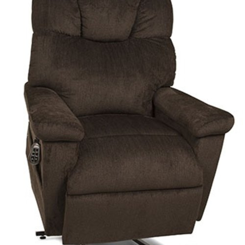 Ultra Comfort Tranquility Collection UC484, Medium