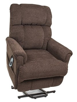 Ultra Comfort Tranquility Collection UC544