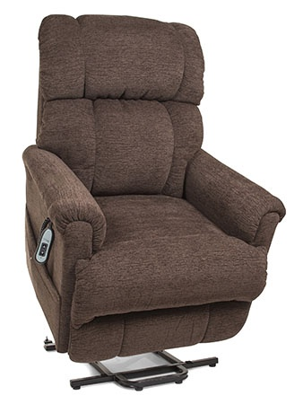 Ultra Comfort Tranquility Collection UC544, LRG