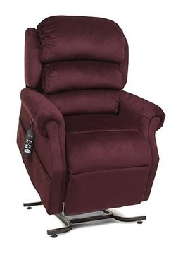 Ultra Comfort Stellar Comfort Collection UC550