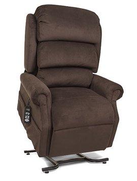 Ultra Comfort Stellar Comfort Collection UC550, Medium