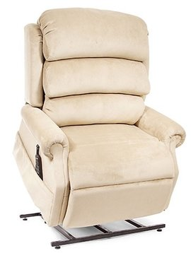 Ultra Comfort Stellar Comfort Collection UC550, M26