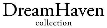 DreamHaven collection