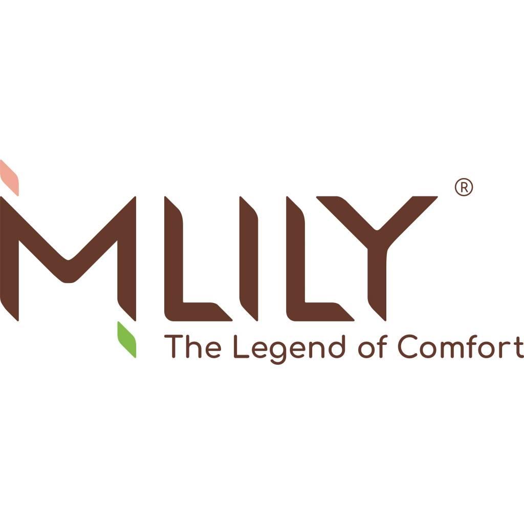 MLILY