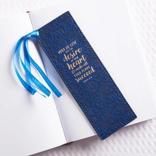 Bookmark May He Give You