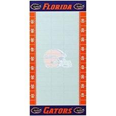 University of Florida Gator To Do List