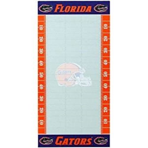 *University of Florida Gator To Do List