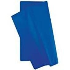 *Royal Blue 10ct Tissue