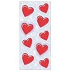 *VALENTINE HEART Lace Design CELLO BAG